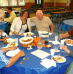 Breakfast Honoring Metuchen Crossing Guards