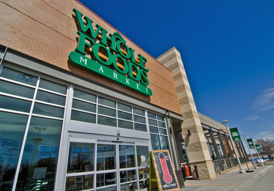 Whole Foods Metuchen Nj