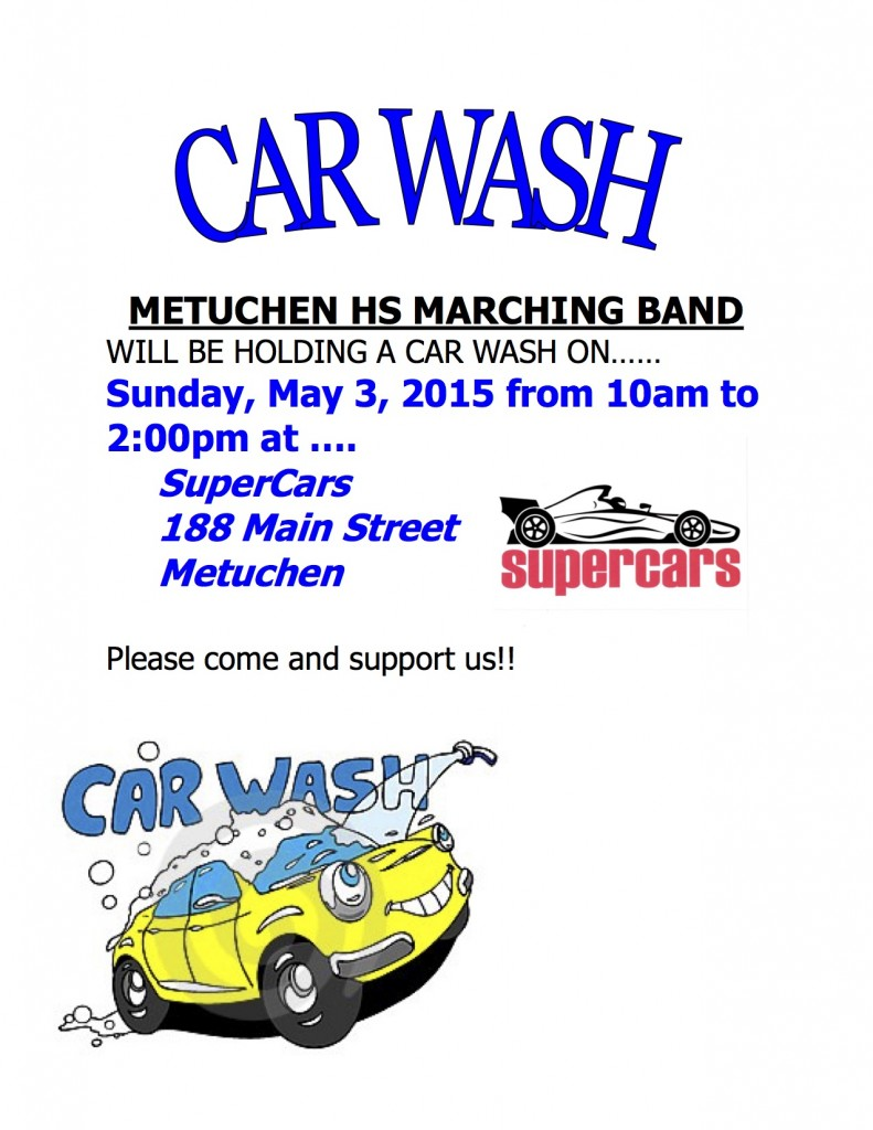 car wash flyer May 2015 copy