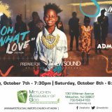 2016-watoto-front-flyer-announcement
