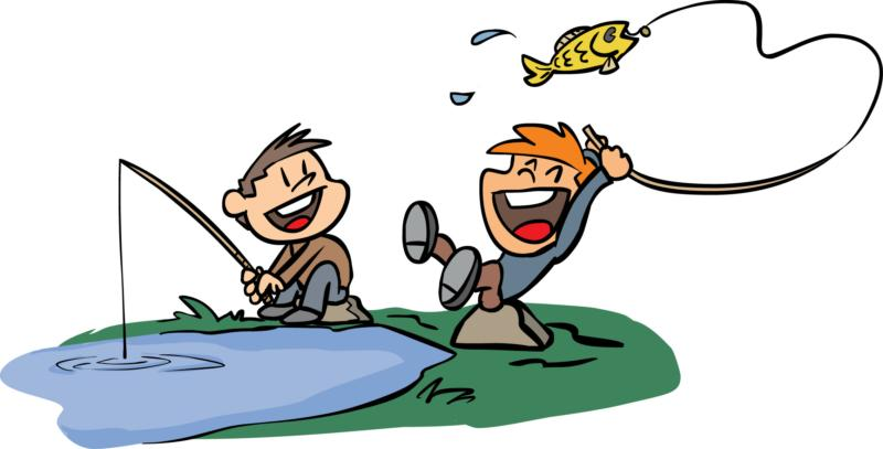 kids_fishing_illustration