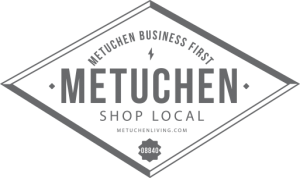 metuchen-first