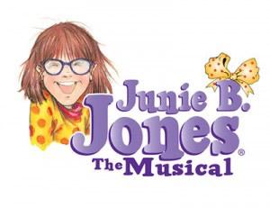 junie b jones logo 2[1]