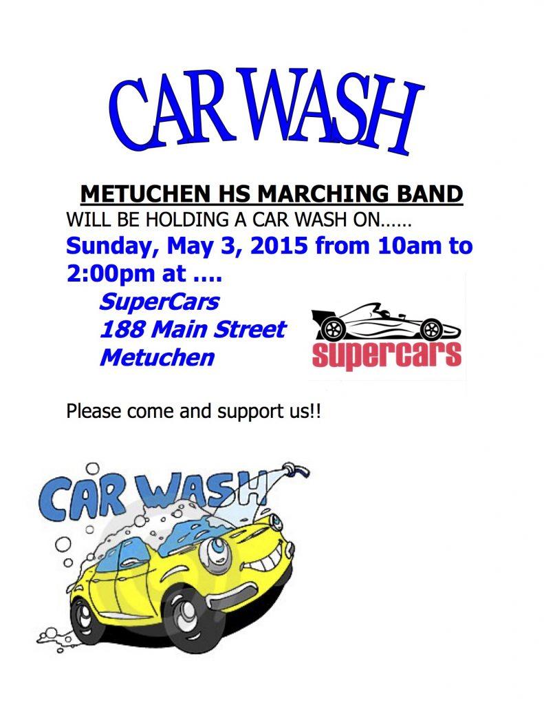 car wash flyer May 2015 copy
